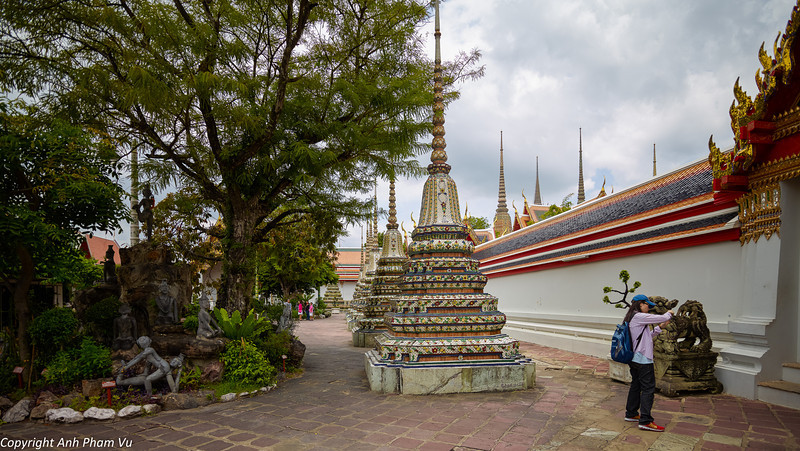Uploaded - Bangkok August 2013 204.jpg
