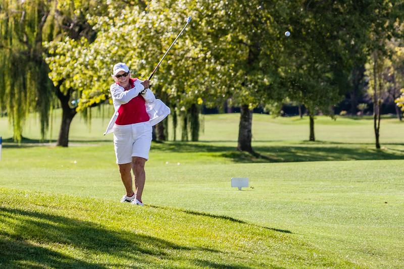 Golf-1283.jpg