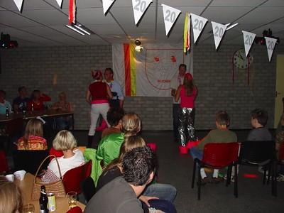 041002 ClubKampioenschap 2004