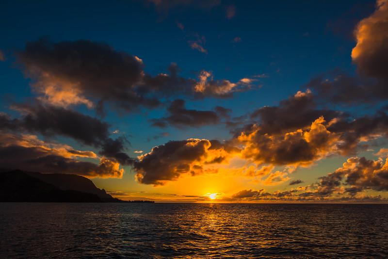 kauai landscape photography-1-21.jpg