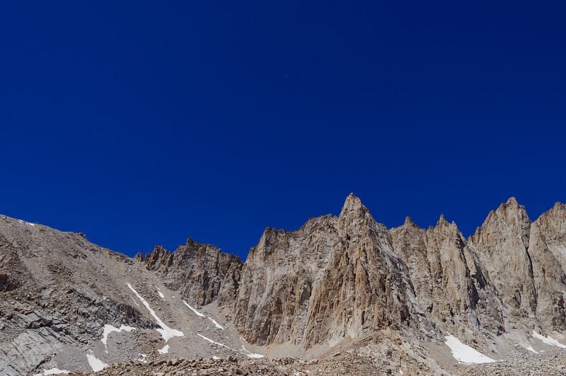 142-mt-whitney-astro-landscape-star-trail-adventure-backpacking.jpg