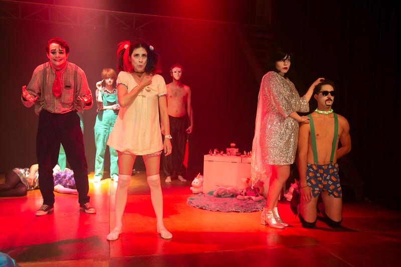 Allan Bravos - essenCIA Teatro - Persona 07-237.jpg
