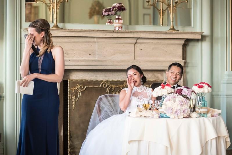 Jenn & Tommy Wedding 70117-565.jpg