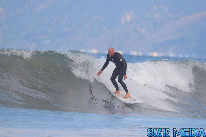Venice Pier  Surfing-658.jpg