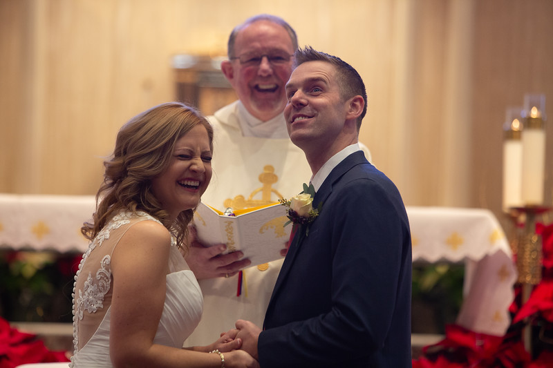 Wittig Wedding-120.jpg