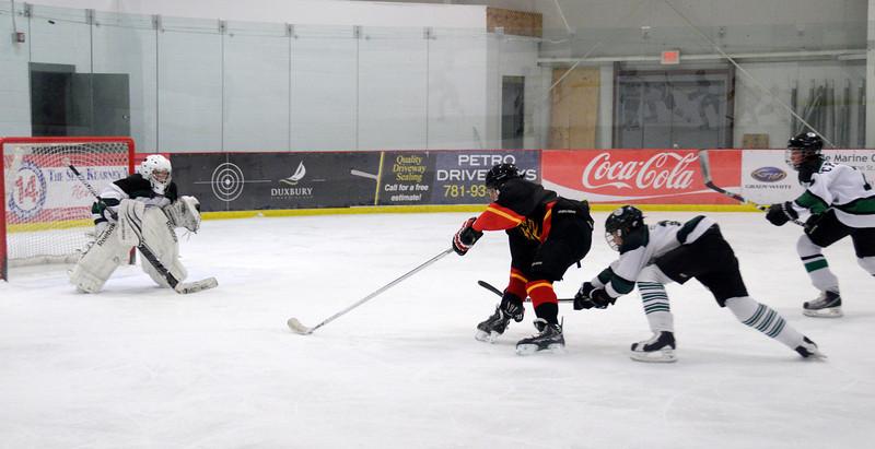 121222 Flames Hockey-128.JPG