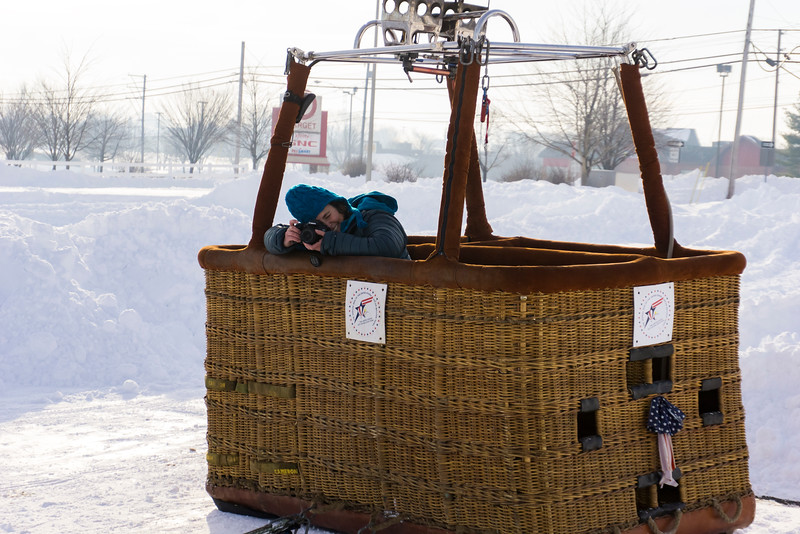 hot air balloon tour -  jackie in basket(p).jpg