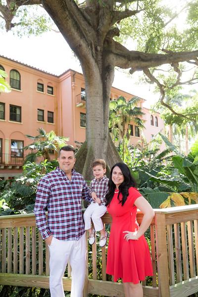 Holiday 2020 Tempone Family-15.jpg