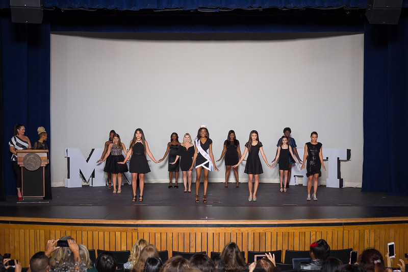 1A - Opening Number-15.jpg