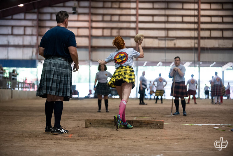 2019_Highland_Games_Humble_by_dtphan-216.jpg