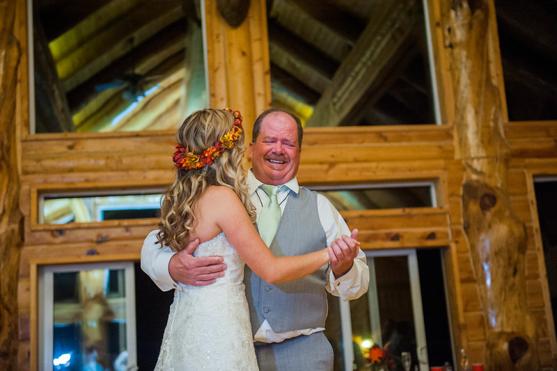 Jodi-petersen-wedding-643.jpg