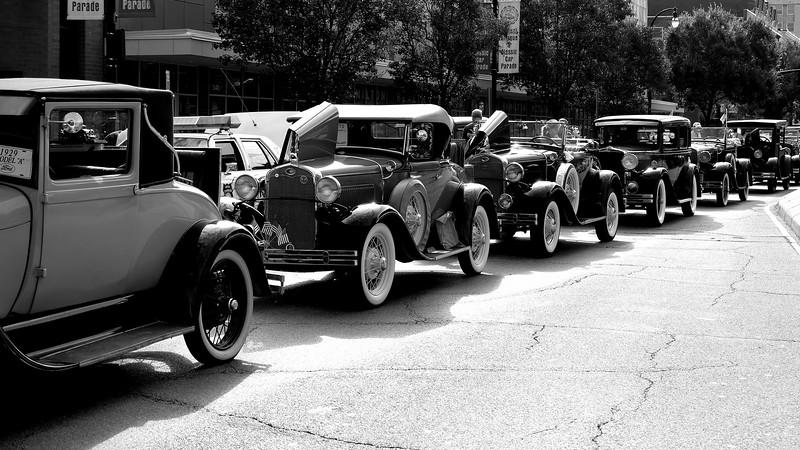 Hamilton Antique Car Parade 07-28-2018 107.JPG