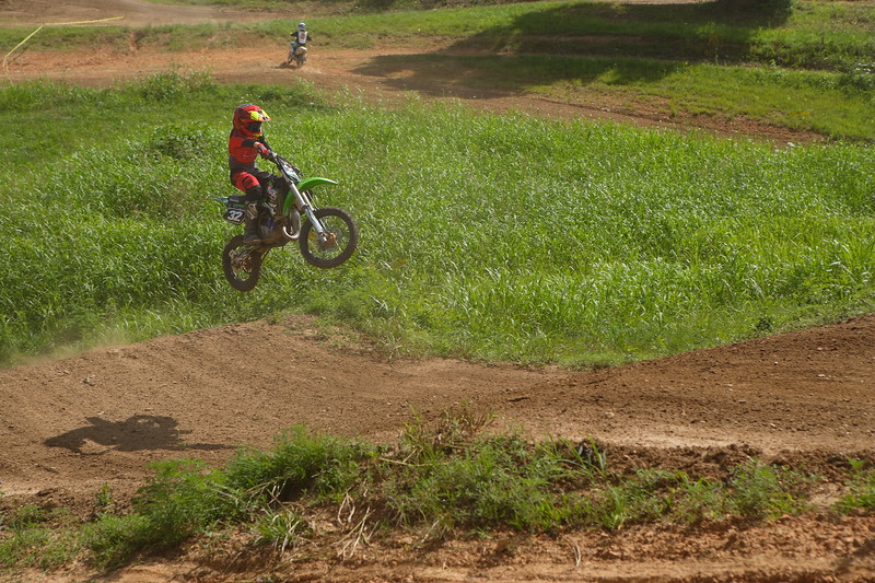 FCA Motocross camp 20170349day1.JPG