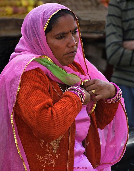 India2010-0204A-35A.jpg
