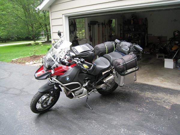 Appalachian 2010