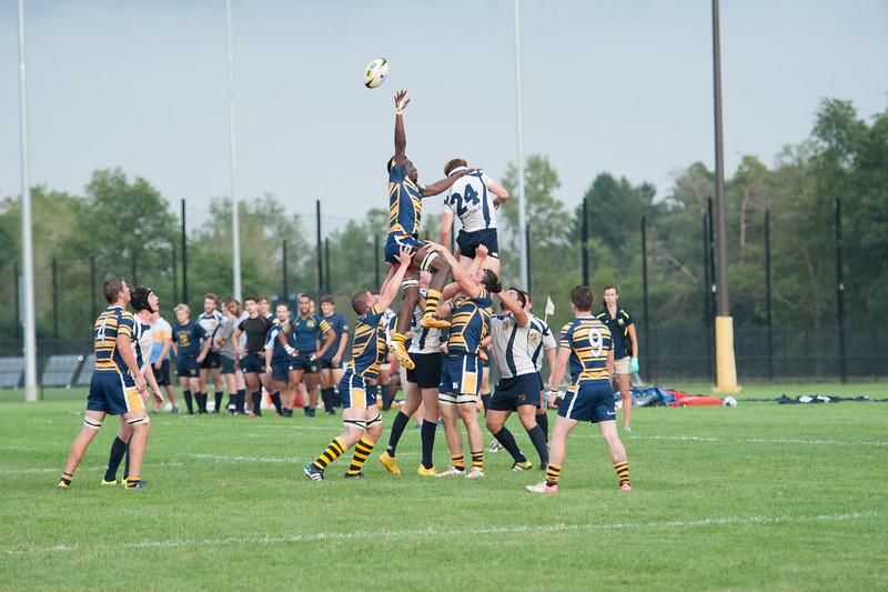 2015 Michigan Rugby vs. Humber 221.jpg