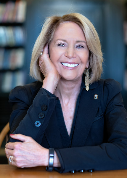 Marcia Mcnutt by Christopher Michel a.jpg