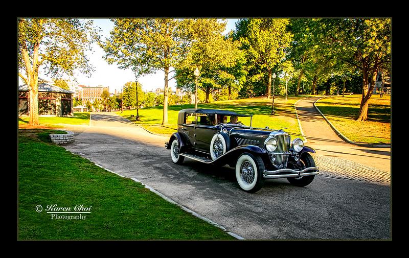 sm black antique car.jpg