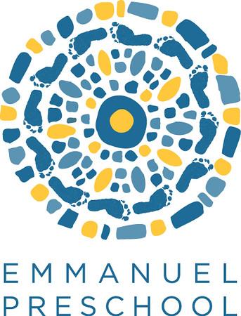 eps_logo.jpg