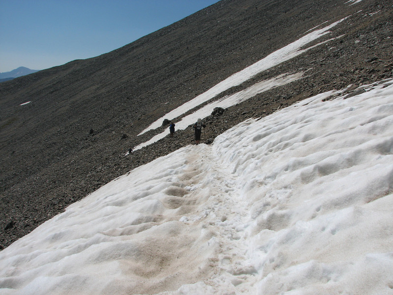 Torreys Peak 7-13-06 116.jpg