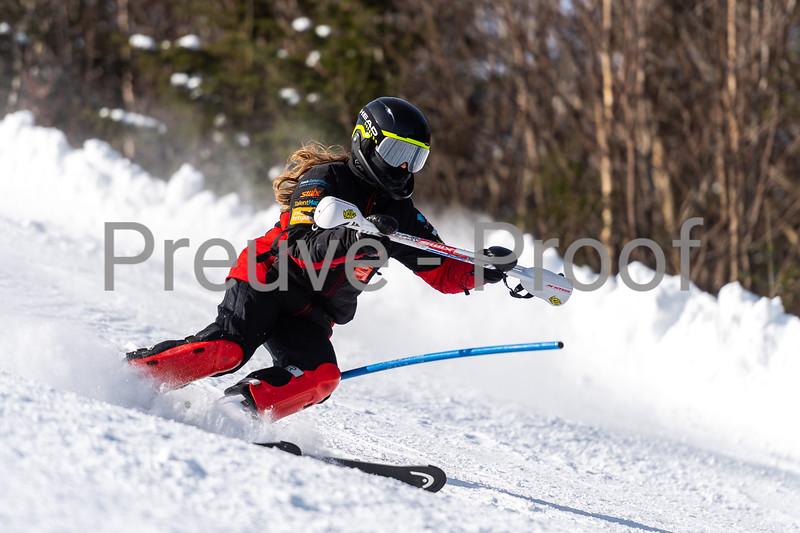 2021-02-13 Club De Ski Rigodon