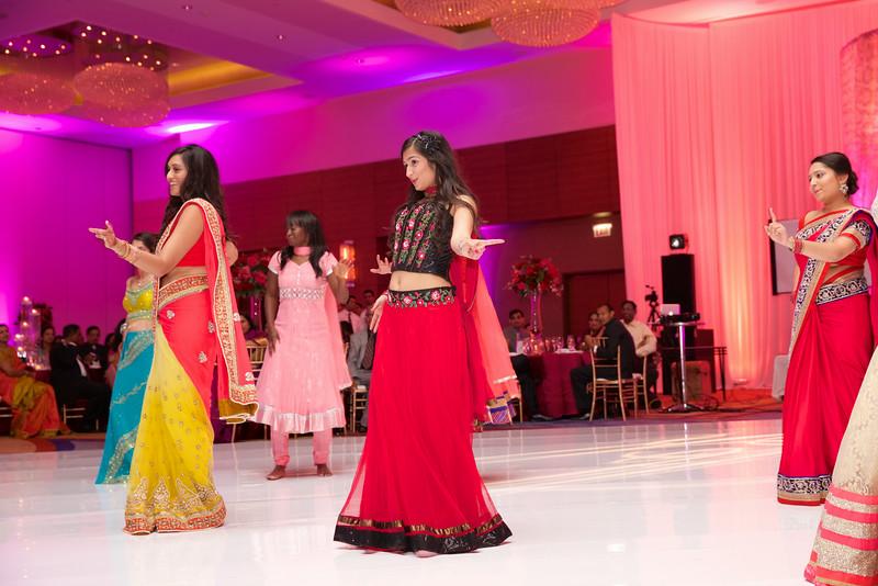 Le Cape Weddings - Indian Wedding - Day 4 - Megan and Karthik Reception 130.jpg