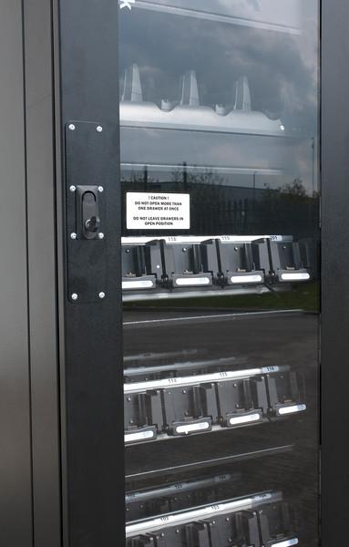 multibay charging cabinet 7 .jpg