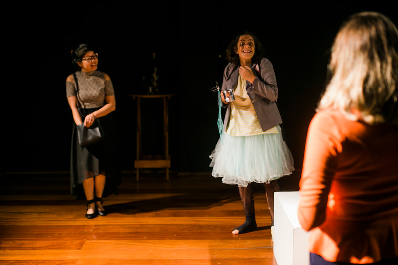 Allan Bravos - essenCIA Teatro - Reexistencia-124.jpg