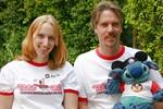 team012_small.jpg