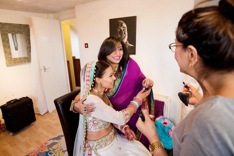 Rima & Anish (44).jpg