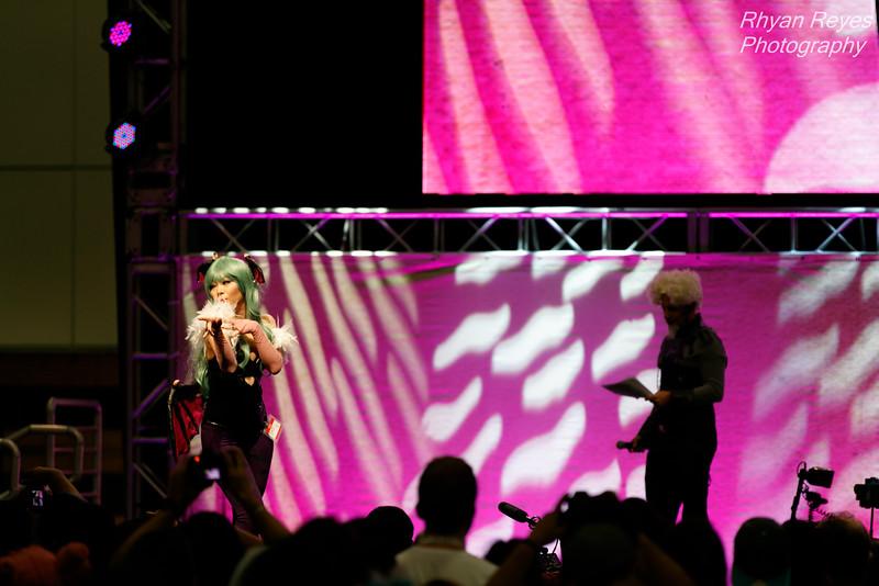 Comikaze_Expo_2015_IMG_0615_RRPhotos.jpg