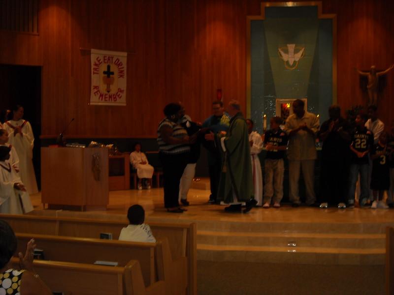 Monsignor Award Ceremony 019.jpg