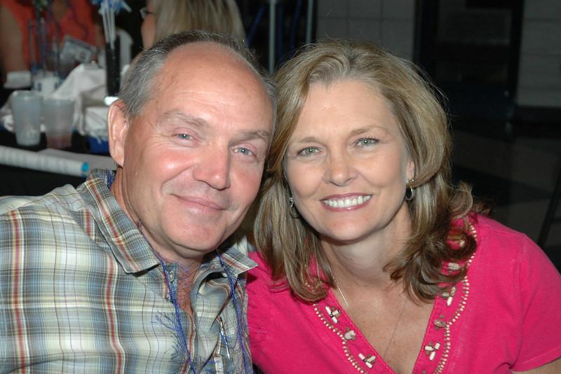 Joey Spears & His Wife.JPG