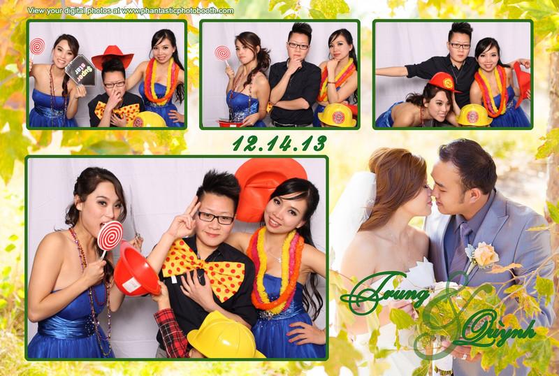 T Q_Wedding_0113.jpg