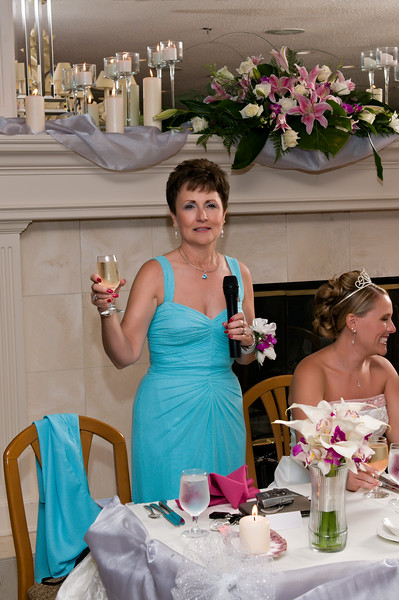 014 Mo Reception - Sharon Gives The Toast.jpg