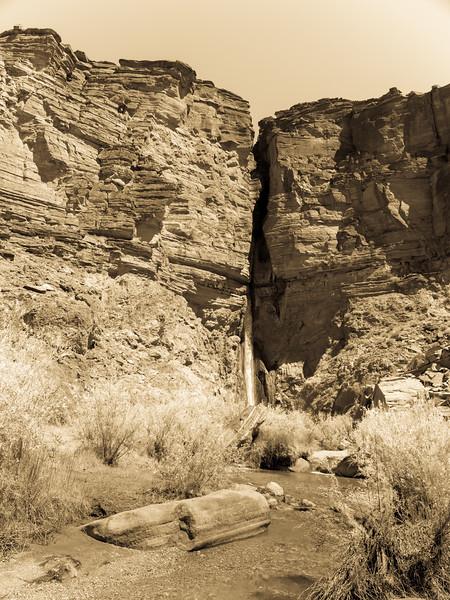 Grand Canyon-291.jpg
