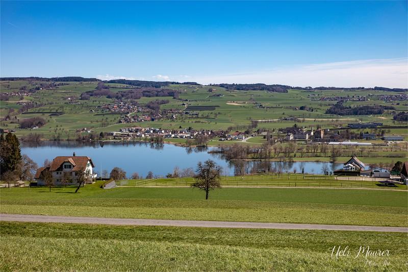 2018-04-04 Baldeggersee - 0U5A7438.jpg