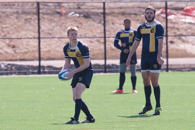 2015 Michigan Rugby vs. N Illinois 035.jpg