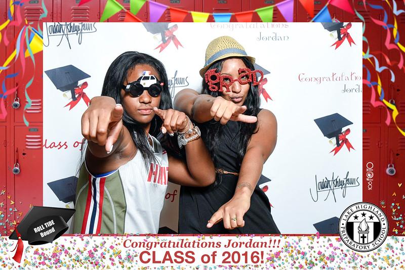 Jordan's Graduation Party Photobooth by 106FOTO-080.jpg