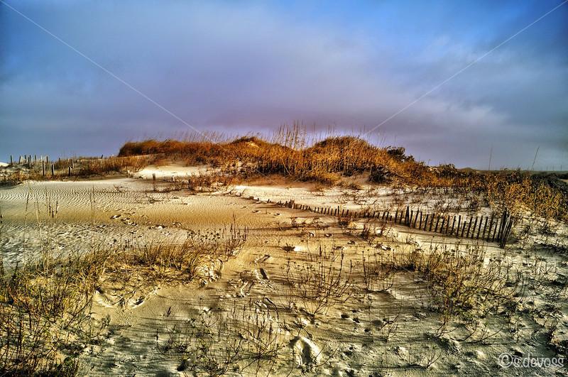 beachscape_0095LGHDR Wmark.jpg
