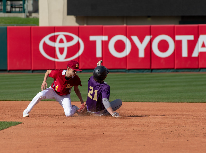 2019Christian Bradshaw at Raley Field 3-8-19-33.jpg