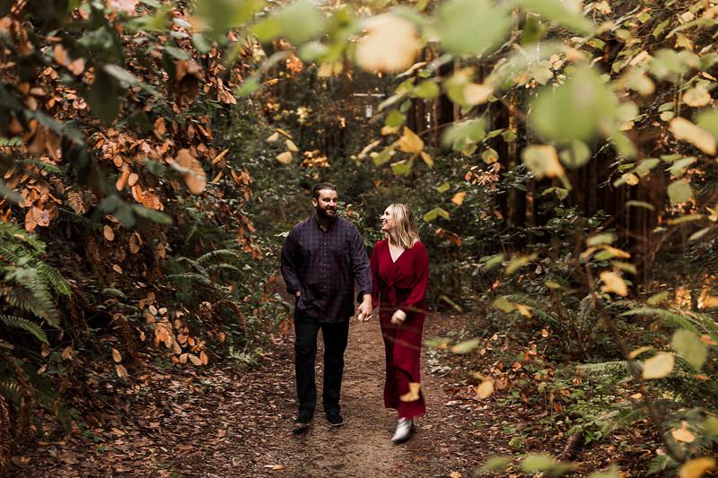 Alexandria Vail Photography Santa Cruz Engagement Jessica + Nick318.jpg