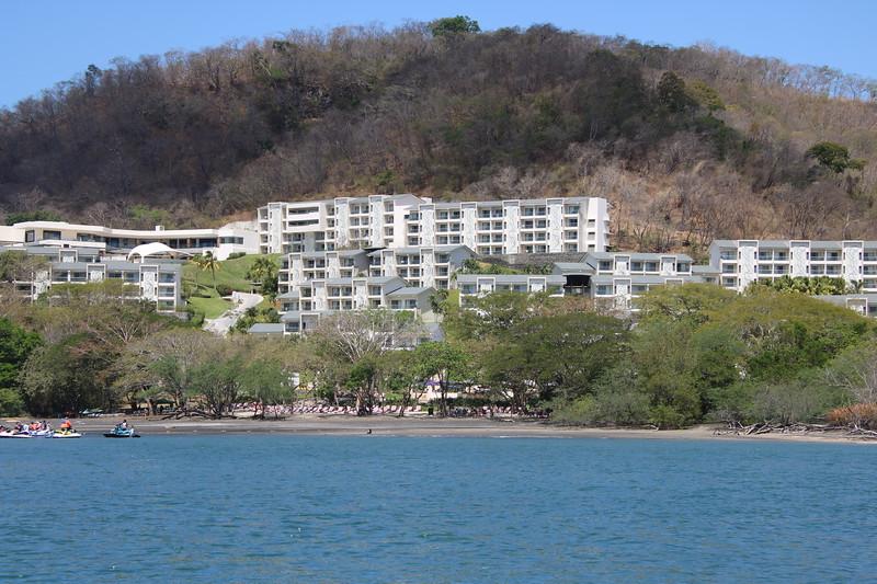 2020 Costa Rica 0798.JPG