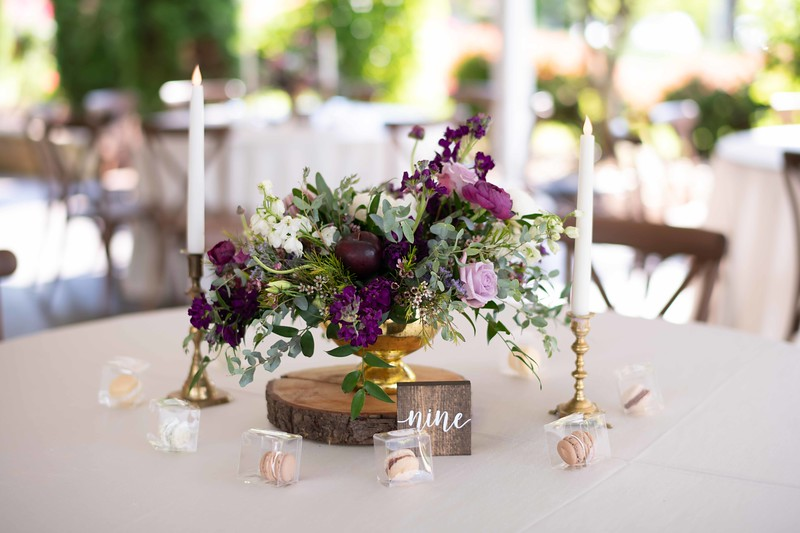 wedding-reception-centerpiece.jpg