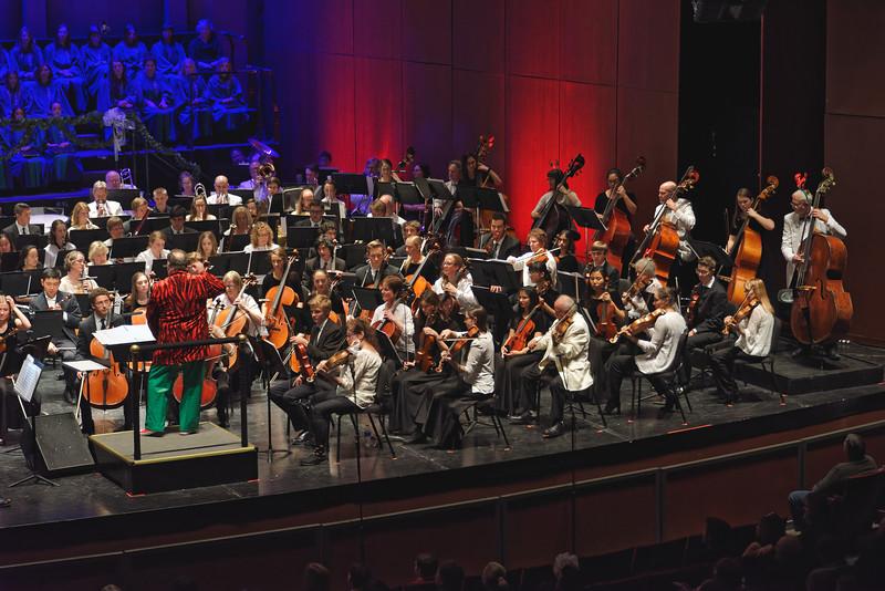 NMP Holiday Concert-091.jpg