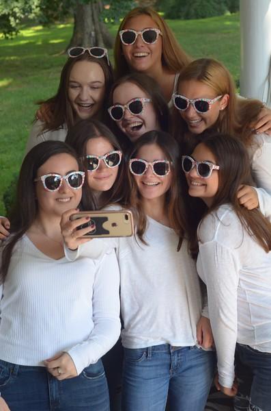 Julia Friend Group Pics - 269 of 308.jpg