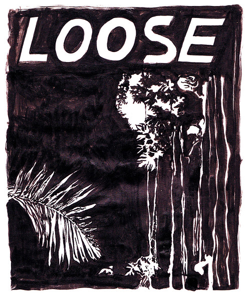 loose.jpg