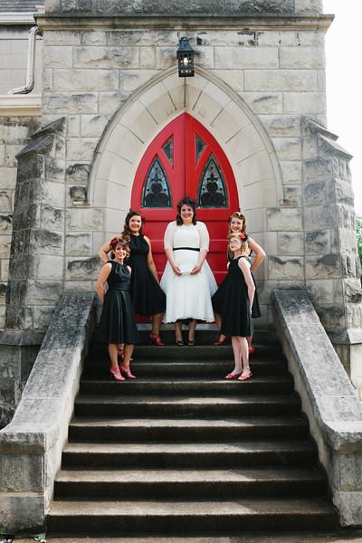 Le Cape Weddings_Natalie + Joe-197.jpg