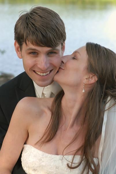 BeVier Wedding 452.jpg