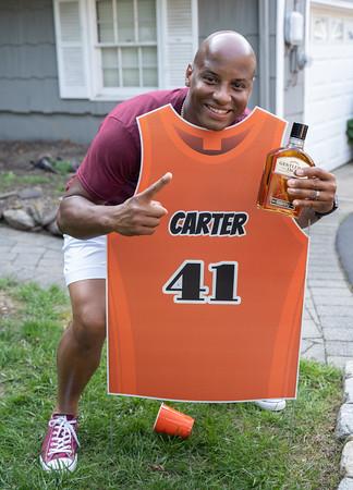 Carter Family 41